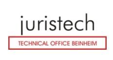 Beinheim-slider-logo