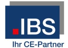 IBS-slider-logo