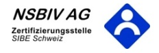 NSBIV-slider-logo
