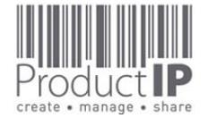 ProduktIP-slider-logo
