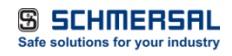 Schmersal-slider-logo