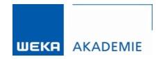 WEKA-slider-logo