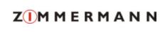 ZIMMMERMANN-slider-logo