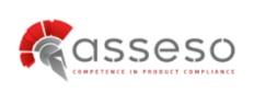asseso-slider-logo