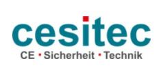 cesitec-slider-logo