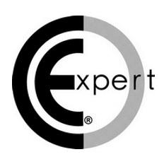 cexpert-slider-logo