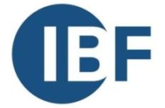 ibf-slider-logo