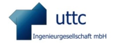 uttc-Ingenieurgesellschaft-slider-logo